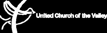 UCV Church
