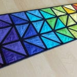 Rainbow Table Runner III
