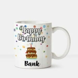 happy-birthday-bank-printed-coffee-white-mug-1-huppme-original-imafy5f8pyremwdg