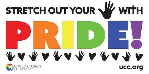 Pride-2018-banner-storeimage_large