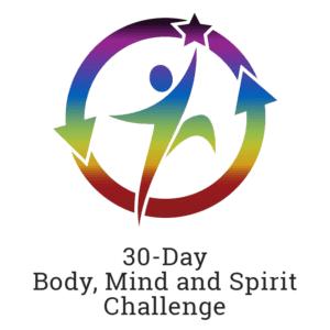 30-day-challenge-logo